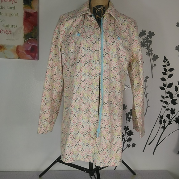 i.e. relaxed Jackets & Blazers - I. E. Relaxed women's jacket L